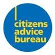 Citizens_Advice_Bureau