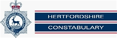 Hertfordshire_Constabulary_Colour