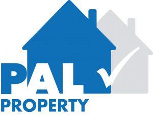 pal_property_rgb