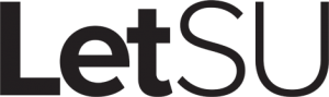 logo 03022016