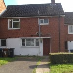 Gorse Close, Hatfield, AL10
